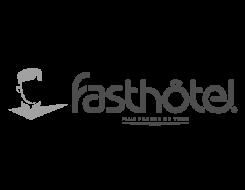 logo-fasthotel-nb
