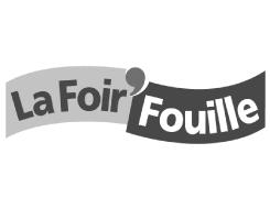 logo-foirfouille-nb
