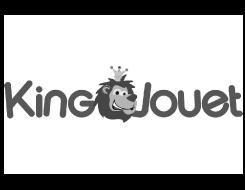 logo-kingjouet-nb