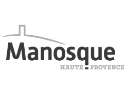 logo-manosque-nb