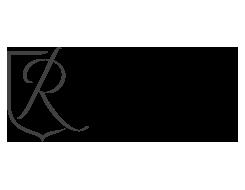 logo-regusse-d