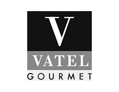 logo_vatel-3