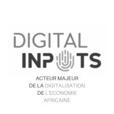 digital-inputs-logo