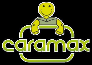 Logo-Caramax-modif-g